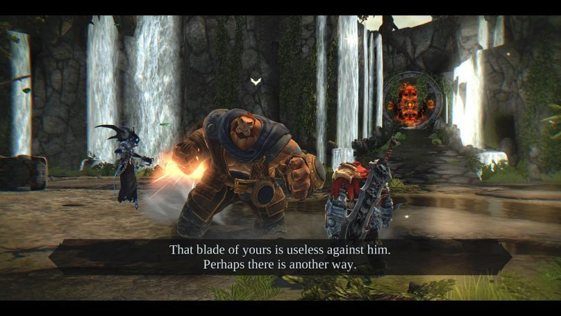 Darksiders-warmastered-edition-screen-WL