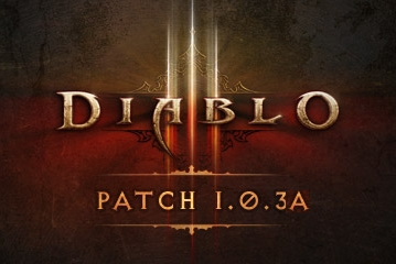 Diablo-3-Patch-1-0-3-A