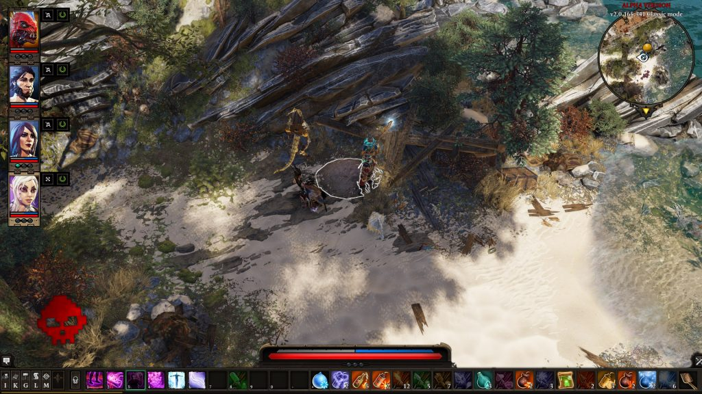 divinity-original-sin-2-war-legend