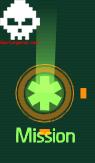 Division green main