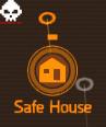 Division safe house