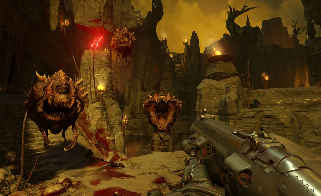 Doom-Reboot-Screenshot-3