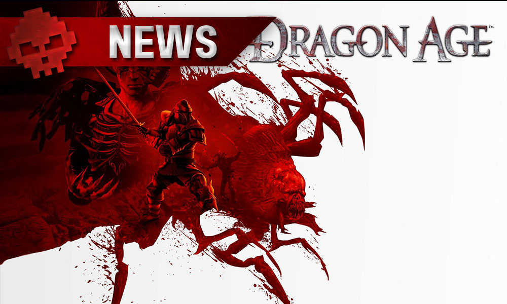 vignette news Dragon Age