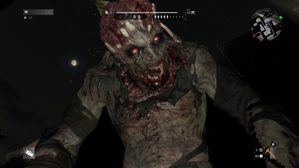 DyingLightGame 2015-01-30 15-36-59-26
