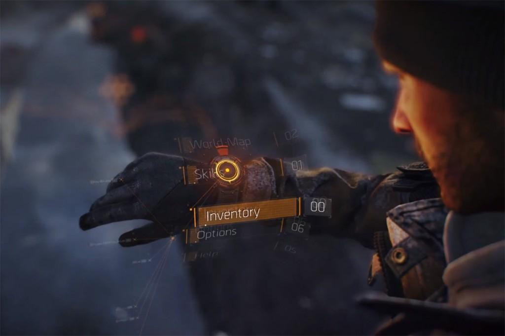 E3-2013-The-Division_2