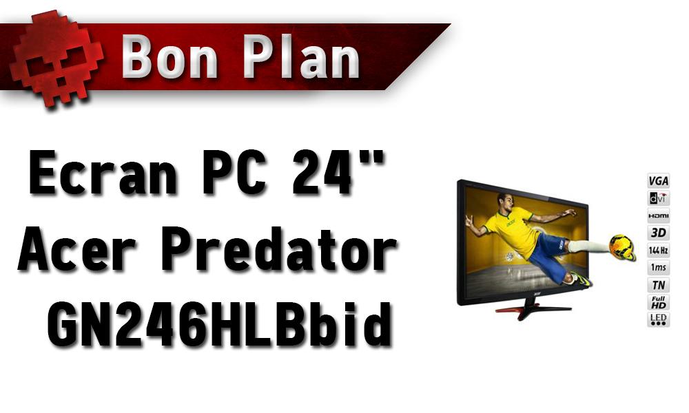 ebon-plan-war-legend-ecran-pc-24-acer-predator-gn246hlbbid