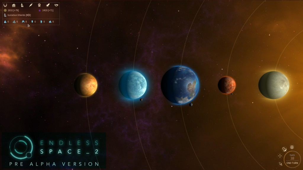 Endless Space 2 5