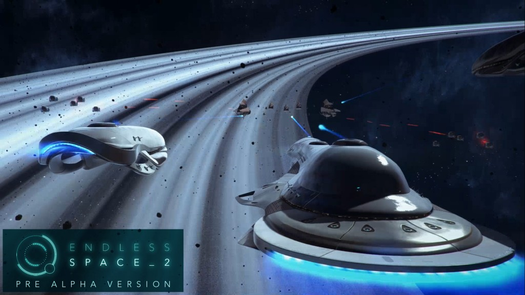 Endless Space 2 7
