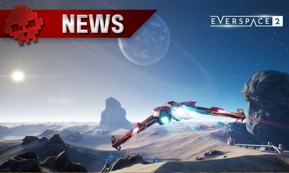 vignette news everspace 2