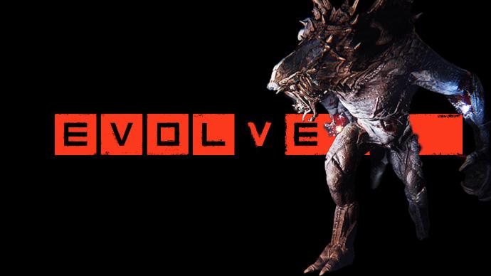 Evolve-bannière-1-monstre