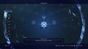 FINAL FANTASY XV Master Version Gameplay (EU) - YouTube - Mozilla Firefox_7