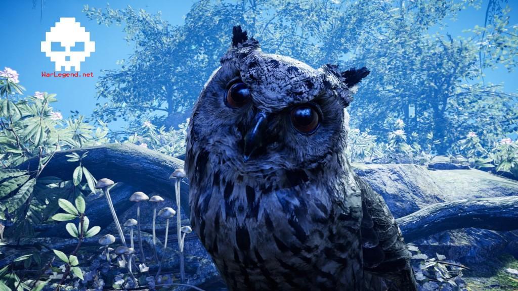 Far Cry® Primal_20160221111130