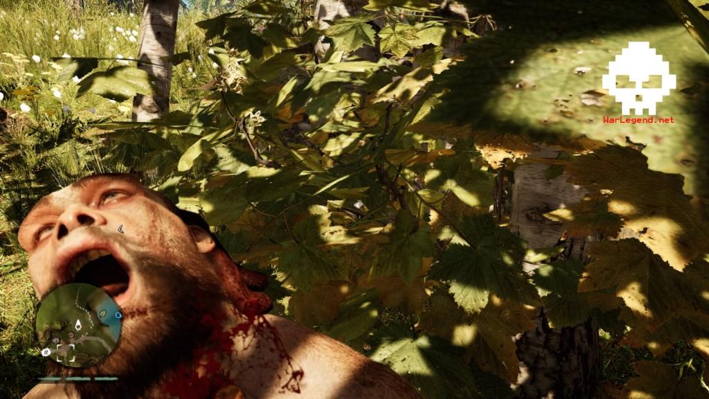 Far Cry® Primal_20160221121403