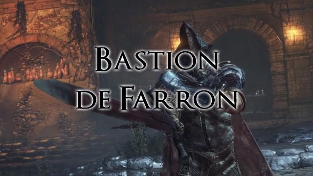 Farron keep txt
