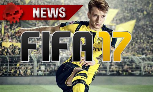 FIFA - Un Texan se fait des millions sur le dos d'EA et risque la prison - WarLegend