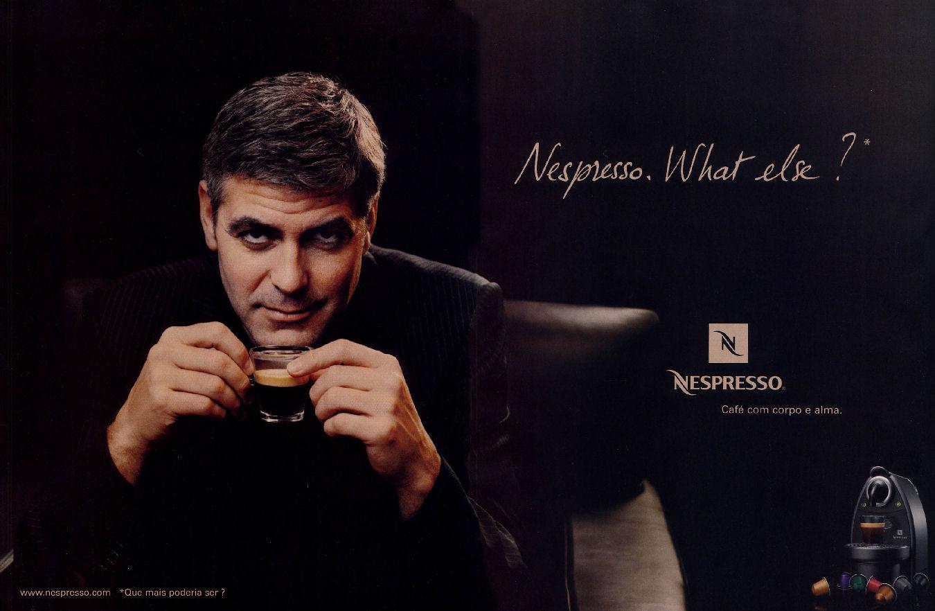 pub nespresso