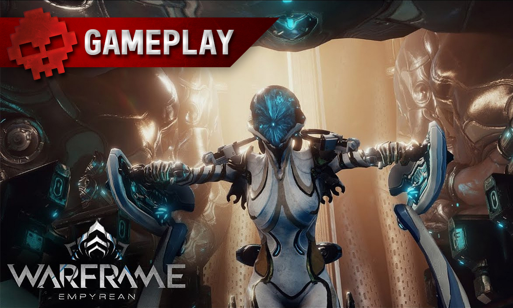 vignette warframe gameplay empyrean