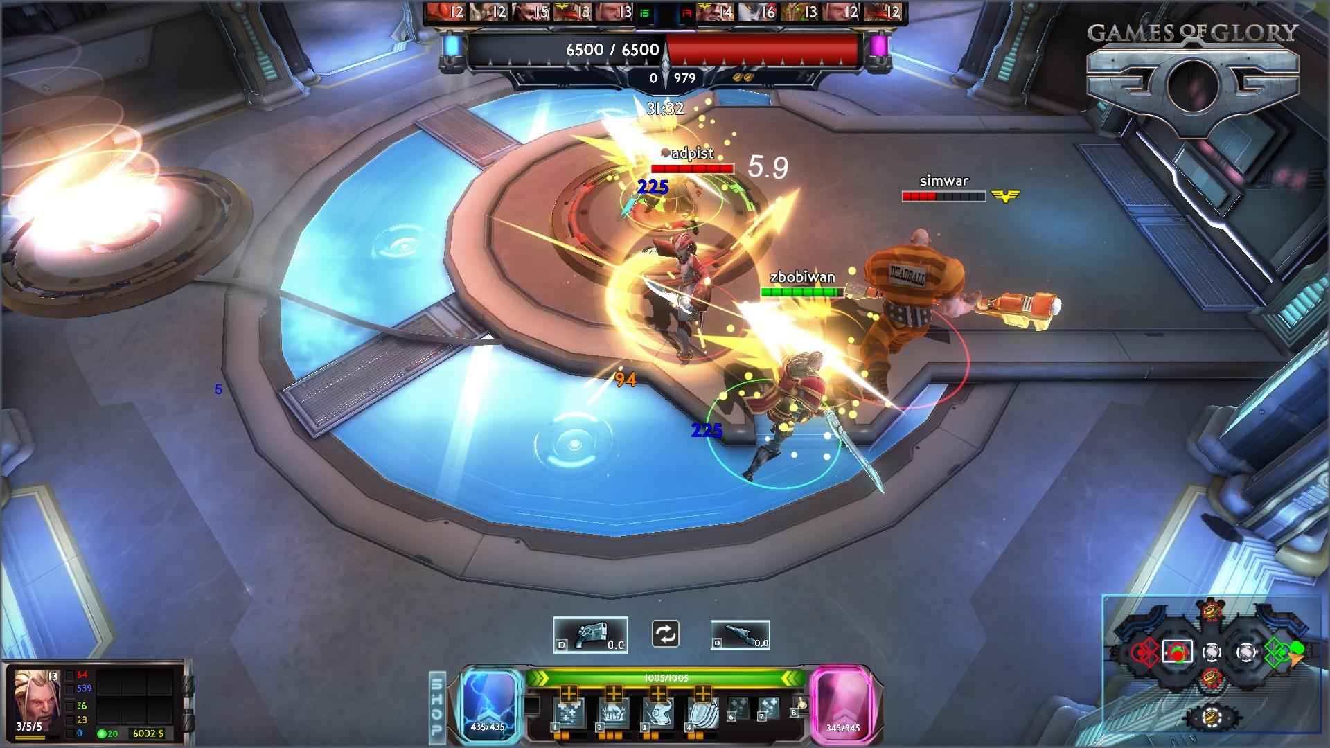 Games-of-Glory-screenshot7