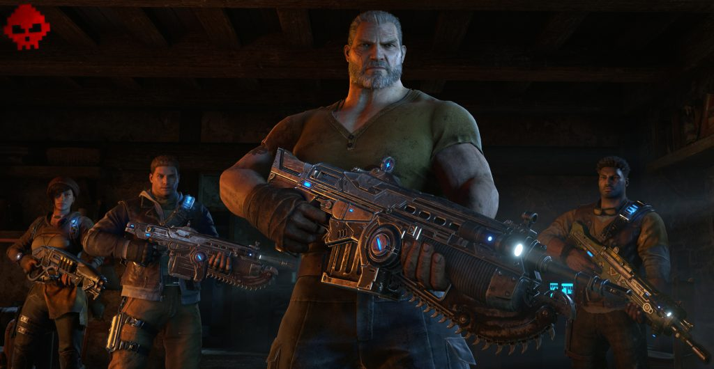 gears-of-war-4-test-war-legend