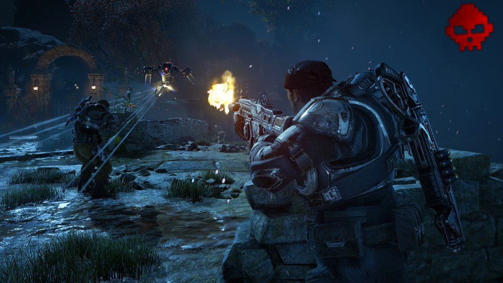 gears-of-war-4-test-war-legend-4