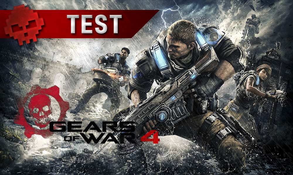 gears_of_war_4-test-war-legend