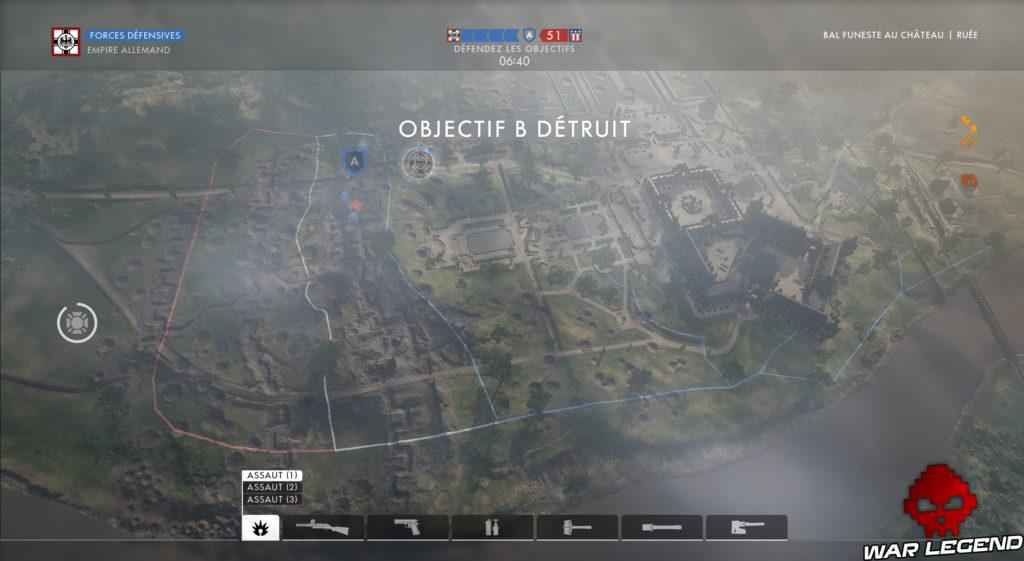 guide-battlefield-2