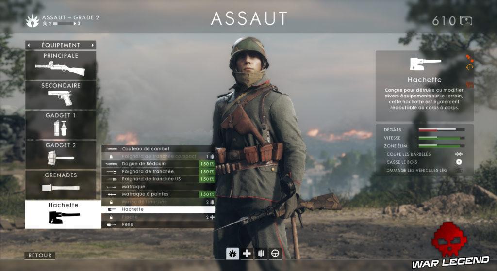 guide-battlefield-3