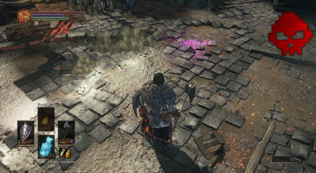 Guide Multijoueur Dark Souls III WAR LEGEND