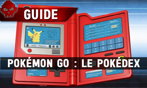 Guide Pokémon GO War Legend