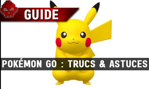 Guide trucs & astuces WL