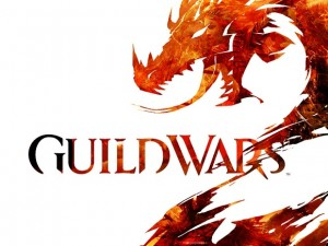 Outils Guild Wars 2