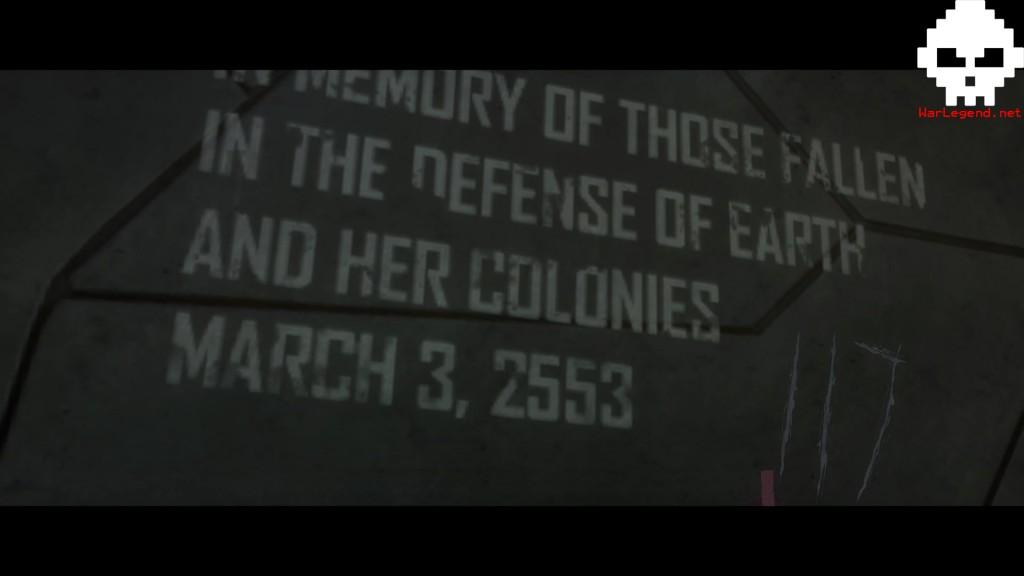 Halo 3 117 death
