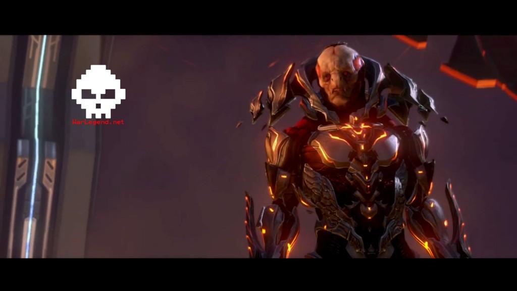 Halo 4 didacte