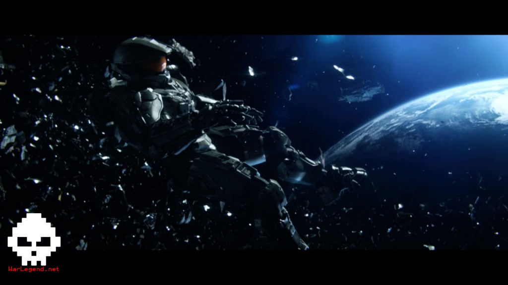 Halo The Master Chief Collection (2)