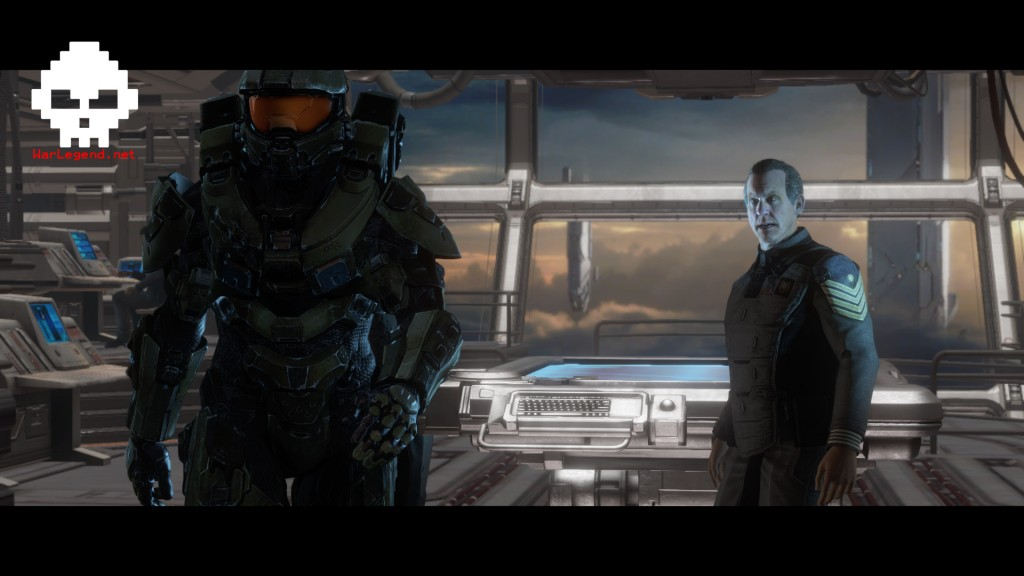 Halo The Master Chief Collection (26)