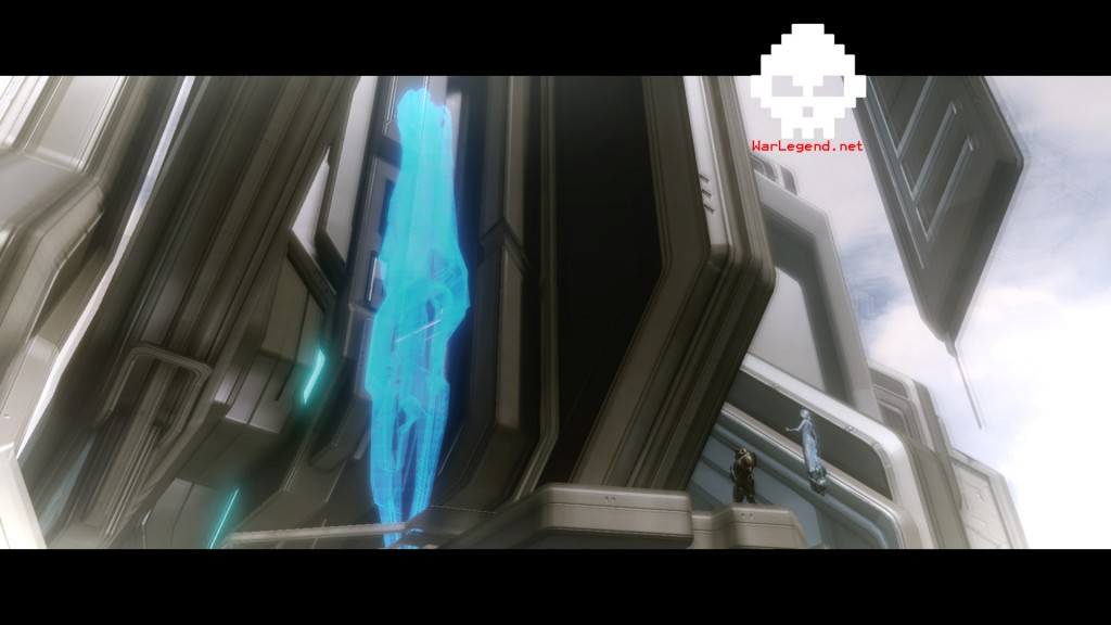 Halo The Master Chief Collection (31)