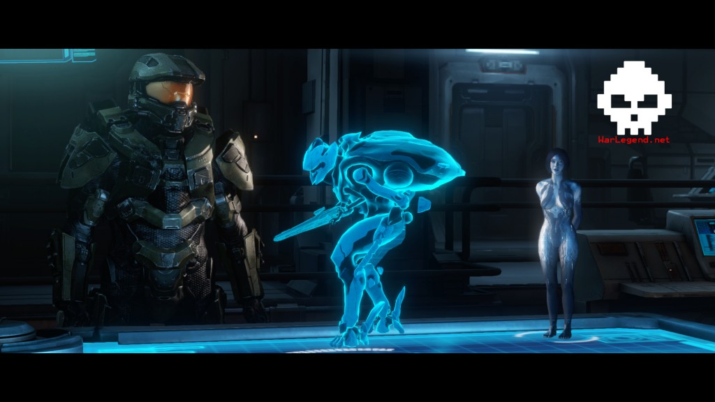 Halo The Master Chief Collection (38)