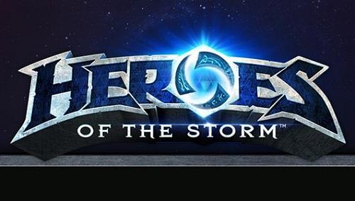 Heroes_of_the_Storm500.jpg