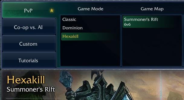 Hexakill.jpg