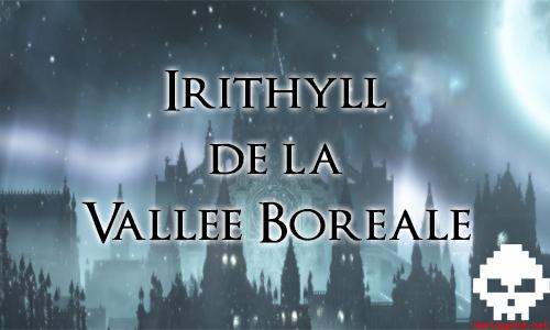 Irithyll de la vallée boréale2