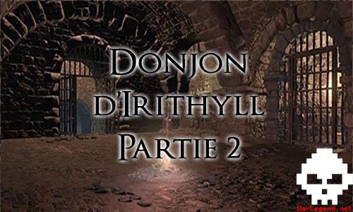 Irithyll_dungeon part 2