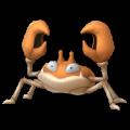 Krabby-WL