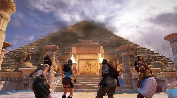 Lara-Croft-and-the-Temple-of-Osiris (1)
