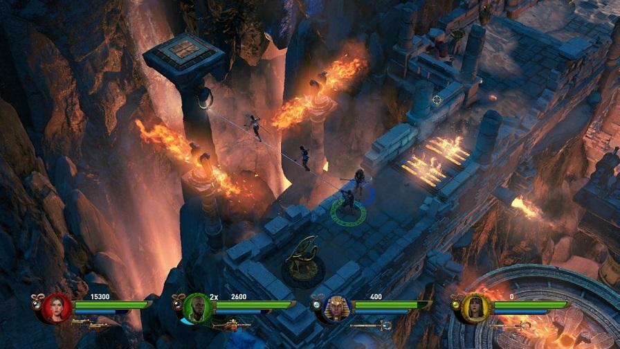 LaraCroft2_PCG_Review_04-pc-games