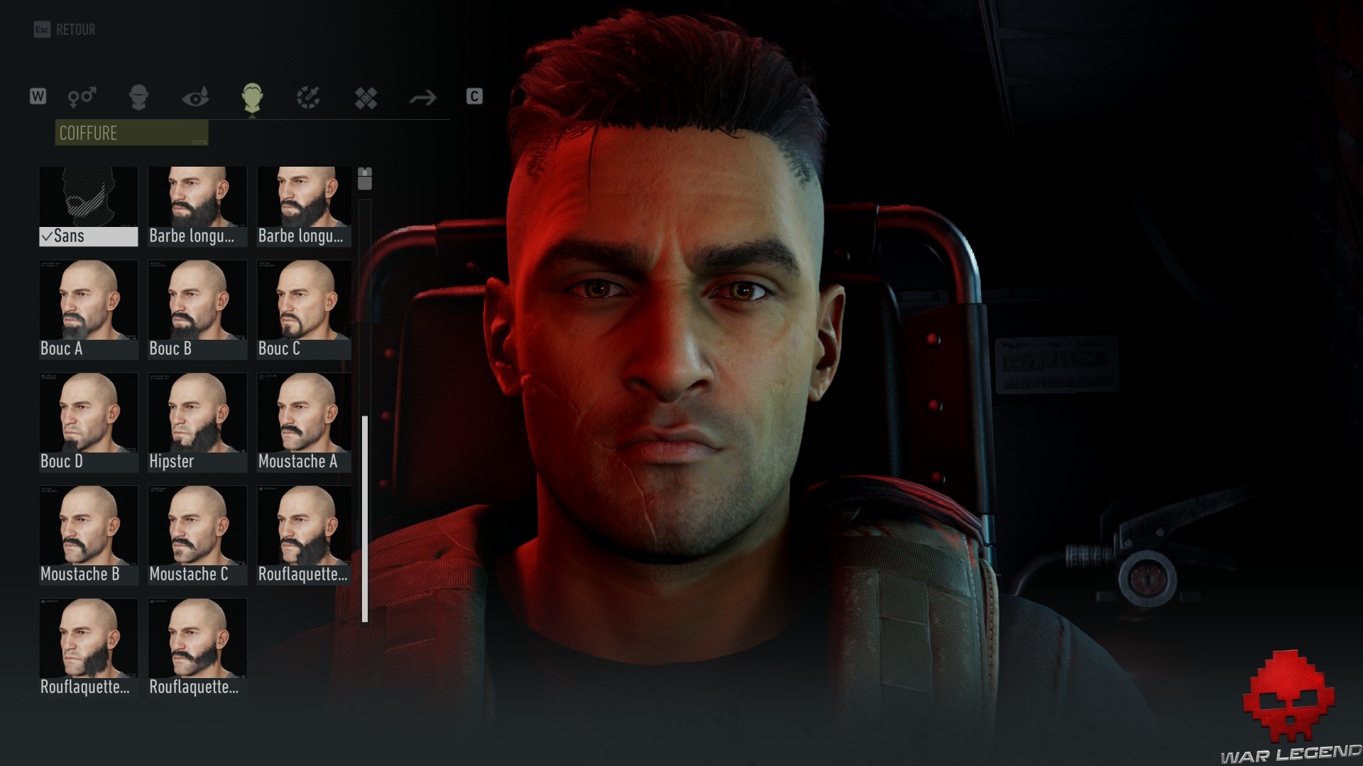 ghost recon breakpoint images