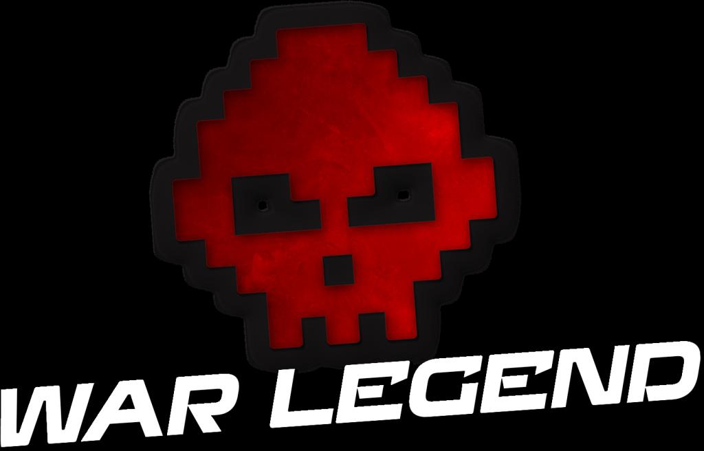LogoWL_Vertical_Shadow