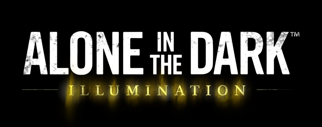 Logo_for_Alone_in_the_Dark_Illumination