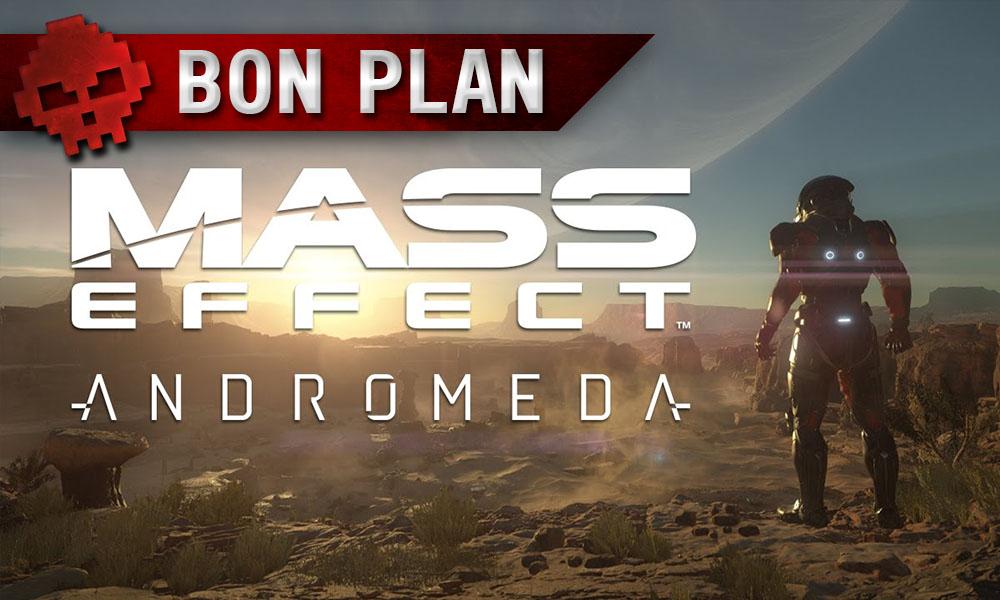 Mass Effect 2 - Récupérez le jeu gratuitement sur Origin Personnage regardant l'horizon