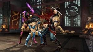 Mortal-Kombat2
