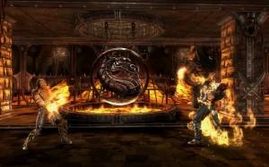Mortal-Kombat5